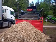 Zobraziť fotky Drvenie, recyklácia Compact Screener CS20-60 CS 20-60
