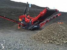 Voir les photos Concassage, recyclage Sandvik QE241