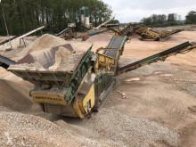 Ver as fotos Britadeira, reciclagem Keestrack 4518 S