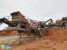 View images Constmach  crushing, recycling