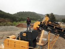 Ver las fotos Trituración, reciclaje Fabo  CONCASSEUR A PERCUSSION SECONDAIRE DMK-02 DE NOUVELLE GÉNÉRATİON