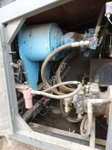 Ver as fotos Britadeira, reciclagem Forus HB 380E Rozdrabniacz wolnoobrotowy elektryczny