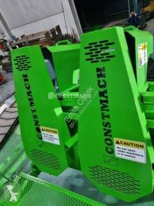 Ver las fotos Trituración, reciclaje Constmach SCREW WASHER - 120 tph CAPACITY
