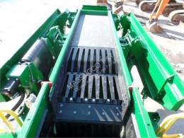 View images McCloskey mc-j40 v2 crushing, recycling