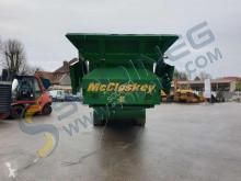 Bekijk foto's Breken, recyclen McCloskey R105