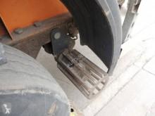 Ver las fotos Trituración, reciclaje Doppstadt DW3060 Rozdrabniacz , 2006rok , 430KM