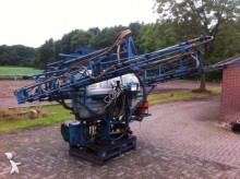 Vicon Self-propelled sprayer Motrac 870-21 Motrac 870-21