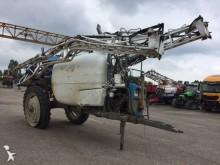 Evrard Trailed sprayer METEOR PLUS 4100