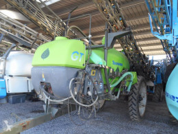 Tecnoma Trailed sprayer GTS