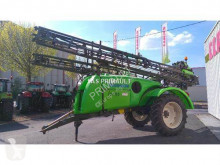 Tecnoma Trailed sprayer FORTIS 3200