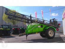 Tecnoma Trailed sprayer FORTIS 4300