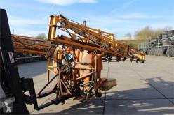 Cebeco Sprayer 24 meter