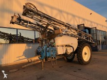 Evrard Trailed sprayer METEOR
