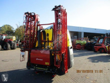 Rau Trailed sprayer IXTER B18