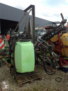 Tecnoma Trailed sprayer