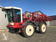 pulvérisation Agrifac ZA3433P