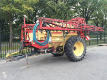 Vicon LS 3503 MANAGER