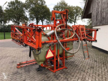 Nc Trailed sprayer Douven 850L