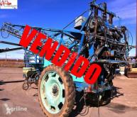رشّ رشاشة مقطورة Berthoud MACK 32 Sulfatadora