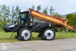 Nc Self-propelled sprayer Mazzoti Ibis 3014 P max