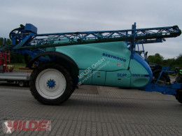 Berthoud Trailed sprayer Tenor 55-60