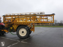 Dubex Mentor 46 m 13 secties