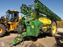 Polverizzatore trainato John Deere JOHN DEERE M944i *ACCIDENTE*DAMAGED*UNFALL*