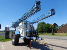 Nc Self-propelled sprayer 4024 / 30 mtr
