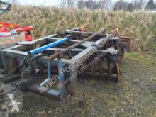 pulverización Rabe Steinadler A3