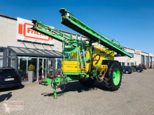 Damman-Croes ANP 5030 Profi Class used Trailed sprayer