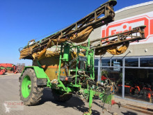 Damman-Croes ANP 5030 24 mtr. / Section Control / Air Spray used Trailed sprayer