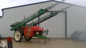 Seguip Trailed sprayer FX 30
