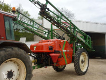 Seguip Trailed sprayer GX 30