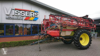Vicon LS3504 used Trailed sprayer