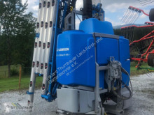 Lemken Self-propelled sprayer