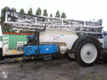 Evrard Meteor used Trailed sprayer