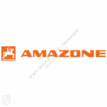 пръскане Amazone