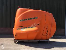 Amazone UX 6200 Tank Dele til sprøjtemateriel brugt