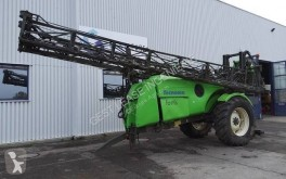 Tecnoma Trailed sprayer FT43C