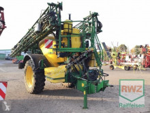 John Deere Trailed sprayer TRSP 840