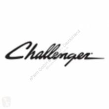 пръскане Challenger
