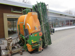 Amazone Trailed sprayer UF 1801
