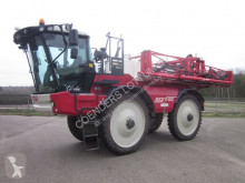 Agrifac SPUITMACHINE CONDOR 33 MTR spraying