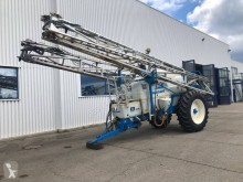 Blanchard Trailed sprayer GRAND LARGE 5000 L