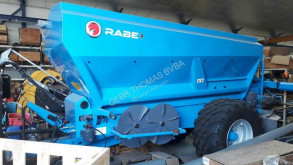 Rabe Sprayer