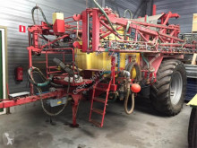 Beyne VELDSPUIT used Trailed sprayer