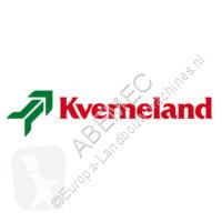 Pulverizador Kverneland