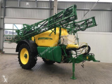 John Deere Trailed sprayer 740i
