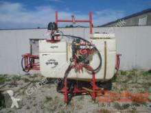 pulvérisation Holder 650 ltr.