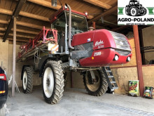 Hardi 2500 TWIN FORCE VARITRACK - 2008 ROK - 24 M - 40 km/h